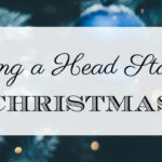 Getting a Head Start on Christmas: A Resource List