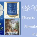 LWD Book Club ~ November 2016