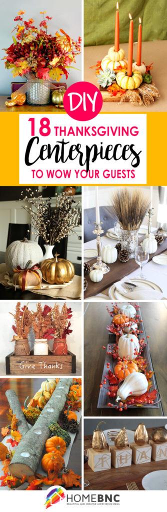 diy-thanksgiving-centerpieces-ideas-pinterest-share-homebnc