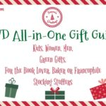 LWD All-In-One Gift Guide