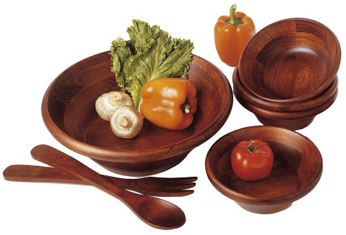 salad set