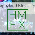 We Survived! Pictures of our Annual Music Festival…