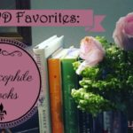 LWD's Favorite Francophile Books