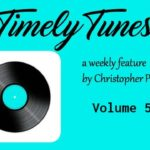 Timely Tunes ~ Volume 51