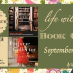 LWD Book Club ~ September 2017