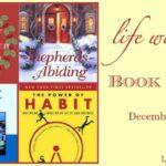 LWD Book Club ~ December 2017