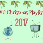 LWD 2017 Christmas Playlist