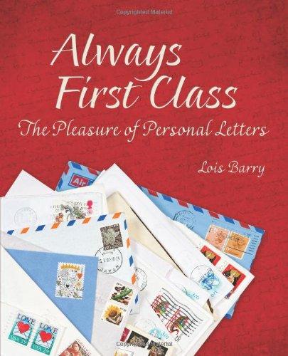 Always First Class