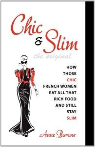 Chic and Slim