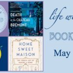 LWD Book Club ~ May 2018