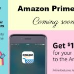 Amazon Prime Day is Coming Soon!