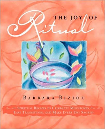 The Joy of Ritual