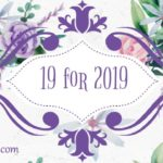 19 For 2019