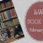 LWD Book Club ~ February 2019