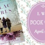 LWD Book Club ~ April 2019
