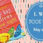 LWD Book Club ~ May 2019