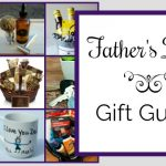 Father's Day Gift Roundup