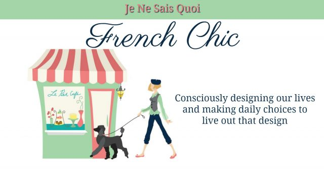 French Chic Group