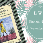 LWD Book Club ~ September 2019