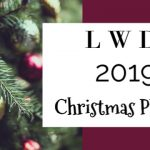 LWD 2019 Christmas Playlist