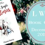 LWD Book Club ~ A Chic and Simple Christmas