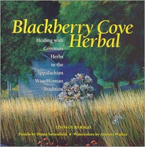 Blackberry Cove Herbal