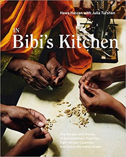 In Bibi's Kitchen cookbook cover pic