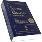 image - A Course in Miracles