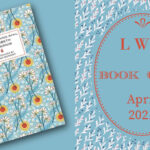 LWD Book Club ~ The Enchanted April