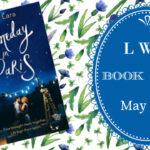 LWD Book Club ~ Someday in Paris