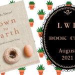 LWD Book Club ~ Down to Earth